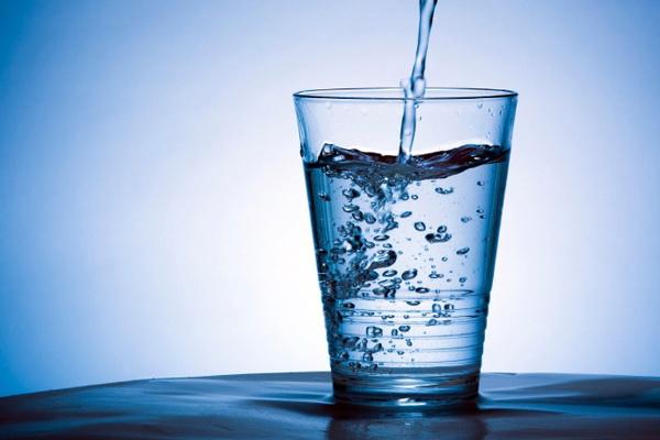 Fakte reth ujit të pijshëm
